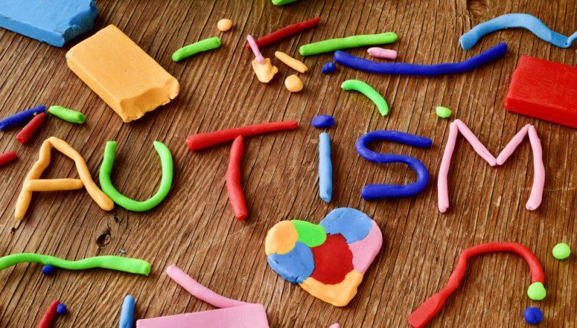 Autism evaluation